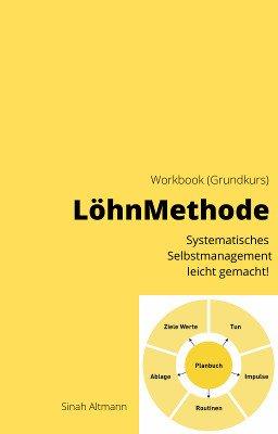 Das LöhnMethode-Workbook