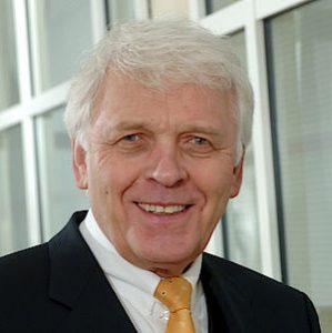 Prof. Dr. Dr. h.c. Johann Löhn