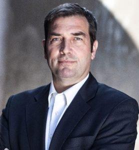 Jürgen Scheurer